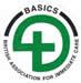 basics_logo