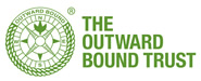 outward_bound_new_logo