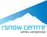 the-snow-centre-logo