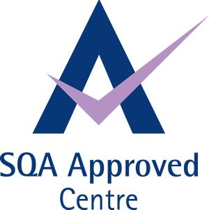 SQA-Approved-Centre