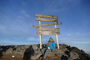 tansania kilimanjaro1